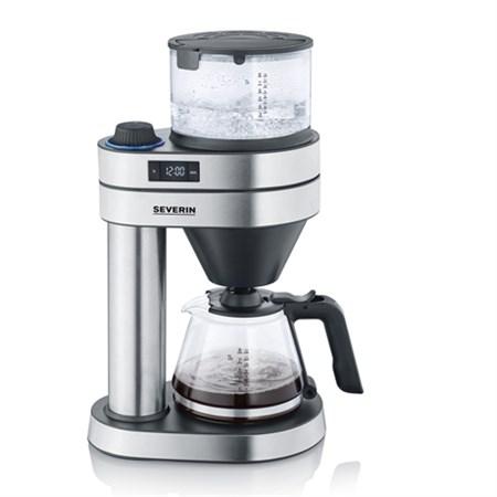 Cafe Caprice Kahvinkeitin 2.0