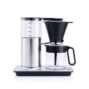 Kahvinkeitin CMC-100S