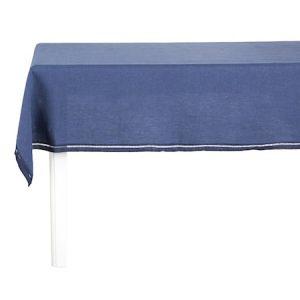 Pöytäliina Haydie 280x150 cm Sininen