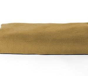 Pöytäliina Kulta 150x250 cm