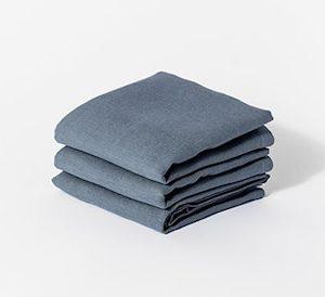 Servetti Blue Steel 50x50 cm